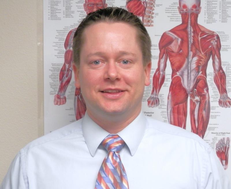 Dr. Oas